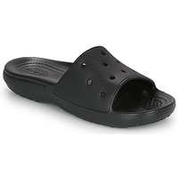Skor Flipflops Crocs CLASSIC CROCS SLIDE Svart