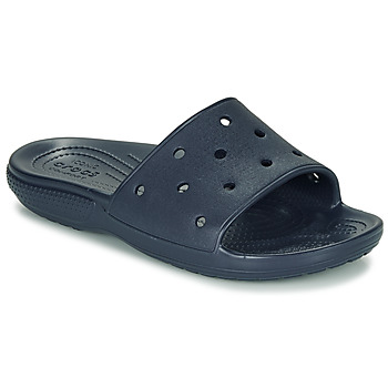 Skor Flipflops Crocs CLASSIC CROCS SLIDE Marin