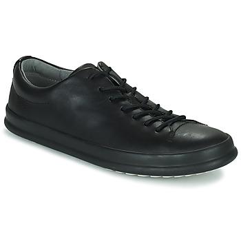 Skor Herr Sneakers Camper CHESS Svart