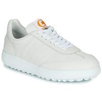 Skor Dam Sneakers Camper PELOTAS XL Vit