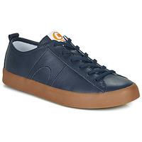 Skor Herr Sneakers Camper IRMA COPA Marin