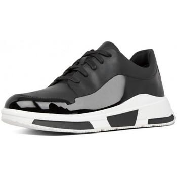 Skor Dam Sneakers FitFlop  Flerfärgad