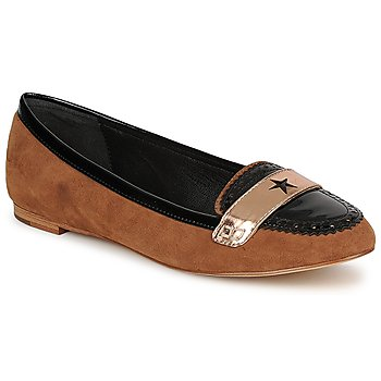 Loafers C.Petula KING