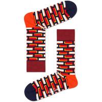 Accessoarer Strumpor Happy Socks Brick sock Flerfärgad