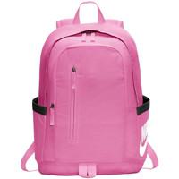 Väskor Ryggsäckar Nike All Access Soleday Backpack BA6103-610