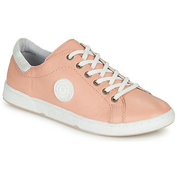 Skor Dam Sneakers Pataugas JAYO Rosa
