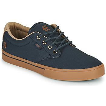 Skor Herr Sneakers Etnies JAMESON 2 ECO Marin