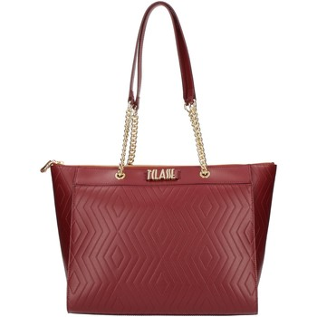 Väskor Dam Shoppingväskor Alviero Martini LGN688581 Bordeaux
