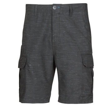 textil Herr Shorts / Bermudas Billabong SCHEME SUBMERSIBLE Svart