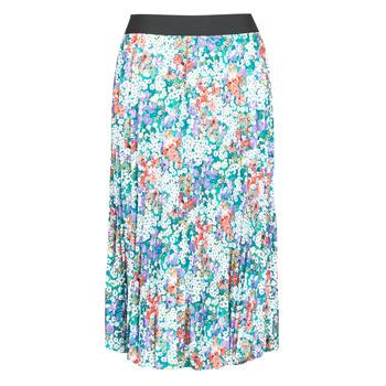 textil Dam kjolar Molly Bracken JACKY Flerfärgad