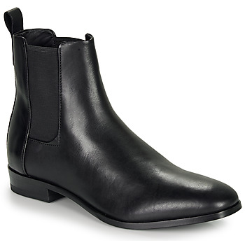 Skor Herr Boots HUGO CULT CHEB ITPL Svart