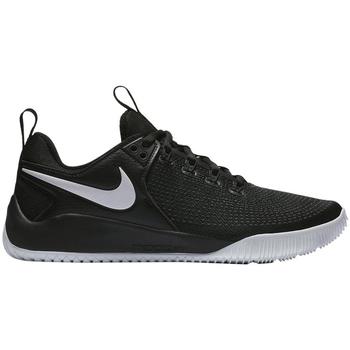 Skor Herr Sneakers Nike Air Zoom Hyperace 2 Svarta