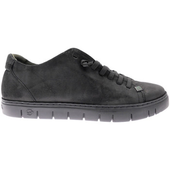 Skor Herr Sneakers Slowwalk SLOWKRAZne nero