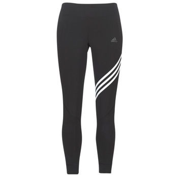 textil Dam Leggings adidas Performance RUN IT TIGHT Svart