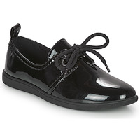 Skor Dam Sneakers Armistice STONE ONE Svart