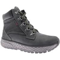 Skor Dam Boots Allrounder by Mephisto MEPHOSTARAgr grigio