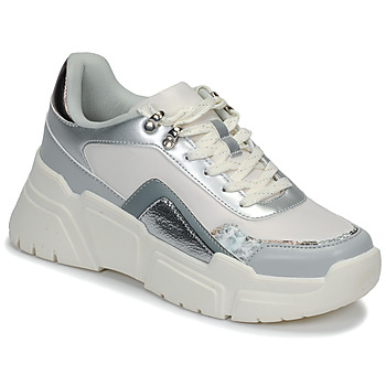 Skor Dam Sneakers Victoria TOTEM MONO Vit