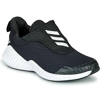 Skor Pojkar Sneakers adidas Performance FORTARUN AC K Svart