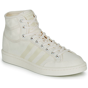 Skor Sneakers adidas Originals AMERICANA DECON Vit