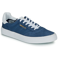 Skor Sneakers adidas Originals 3MC Marin