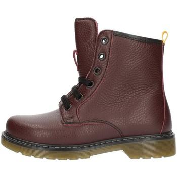 Skor Pojkar Boots Balocchi 991800MARTY Bordeaux