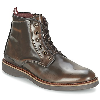 Boots Coxx Borba MSATA-605.01