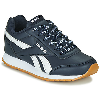 Skor Barn Sneakers Reebok Classic REEBOK ROYAL CLJOG Marin