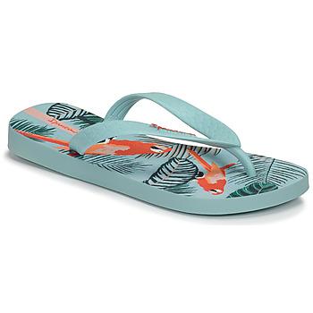 Skor Barn Flip-flops Ipanema CLASSIC VIII Blå