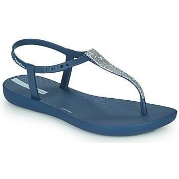 Skor Flickor Sandaler Ipanema CHARM SAND II Blå