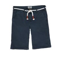 textil Pojkar Shorts / Bermudas Deeluxe KARMA Marin