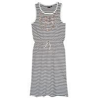 textil Flickor Korta klänningar Ikks NIELO Flerfärgad