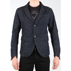 textil Herr Jackor & Kavajer Lee X-Line L886DOXA black