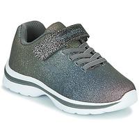 Skor Flickor Sneakers Kangaroos KANGASHINE EV II Flerfärgad