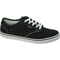 Skor Barn Sneakers Vans Atwood Low VNJO187