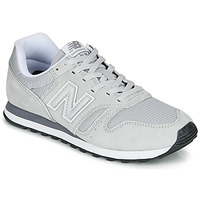 Skor Sneakers New Balance 373 Grå