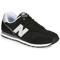 Skor Sneakers New Balance 373 Svart