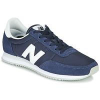 Skor Sneakers New Balance 720 Blå