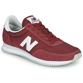 Skor Sneakers New Balance 720 Bordeaux