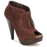 Boots Via Uno KAMILA