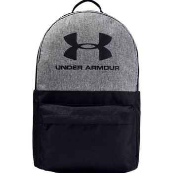 Väskor Ryggsäckar Under Armour Loudon Backpack 1342654-040