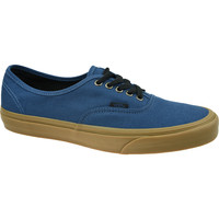 Skor Herr Sneakers Vans UA Authentic VN0A38EMU4C1
