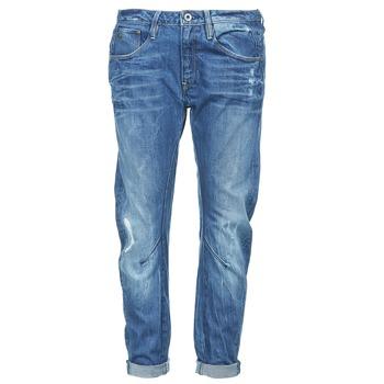 Raka jeans G-Star Raw  ARC 3D LOW BOYFRIEND g-star raw