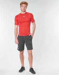 textil Herr Shorts / Bermudas Under Armour UAJAMES Svart