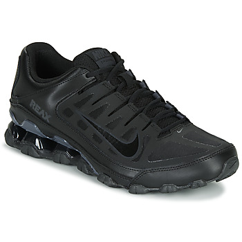 Skor Herr Fitnesskor Nike REAX 8 Svart