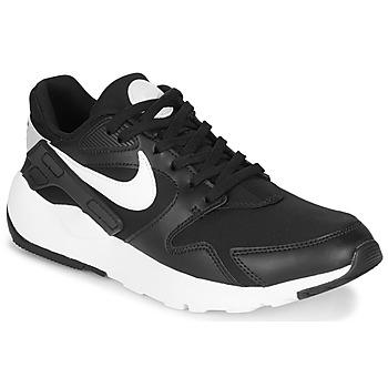 Skor Herr Sneakers Nike LD VICTORY Svart / Vit