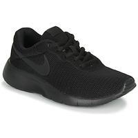 Skor Barn Sneakers Nike TANJUN GS Svart