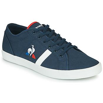 Skor Herr Sneakers Le Coq Sportif ACEONE Blå