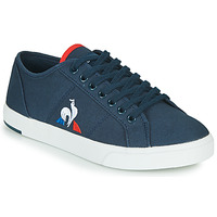 Skor Barn Sneakers Le Coq Sportif VERDON GS Marin