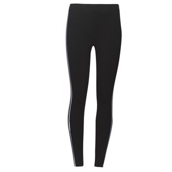 textil Dam Leggings Only ONYKIA Svart