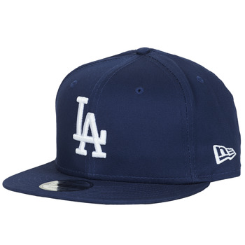 Accessoarer Keps New-Era MLB 9FIFTY LOS ANGELES DODGERS OTC Marin